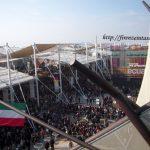 ミラノ万博2015