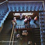 フィレンツェ、画家たちの館