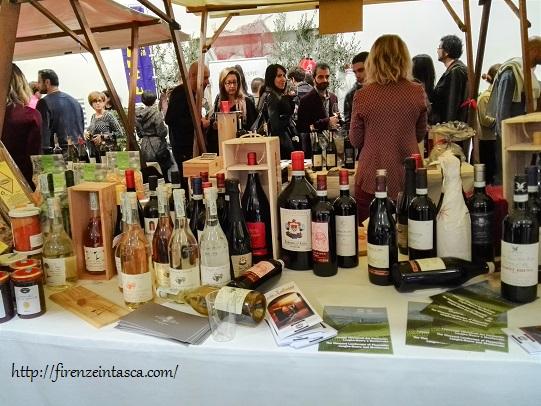 ワインと食のビエンナーレ