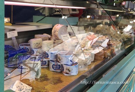 フランスマーケット