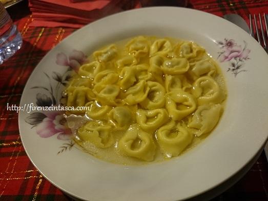 イタリア家庭のクリスマス料理とお正月料理