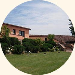 イタリアワインの聖地、モンタルチーノへ出発