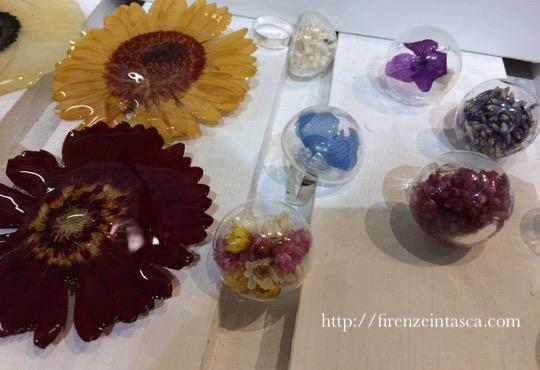 国際手工芸フェア