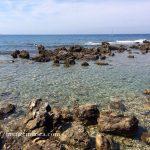 フィレンツェから日帰りで行く海水浴