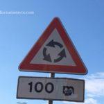 日本とは微妙に違うイタリアの交通ルール