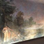 マルテッリケのフレスコ画
