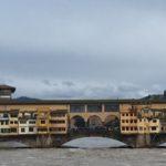 ヴェッキオ橋